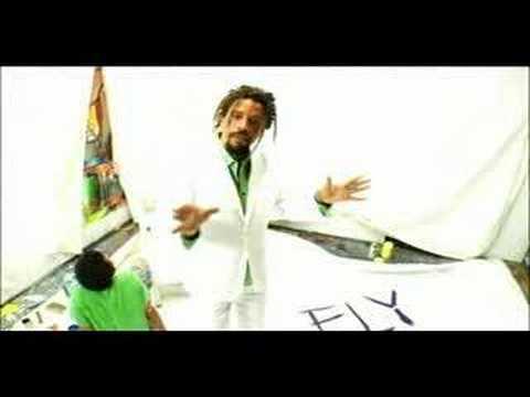Free to Fly. David Kirton Roots Rock Reggae Music ...