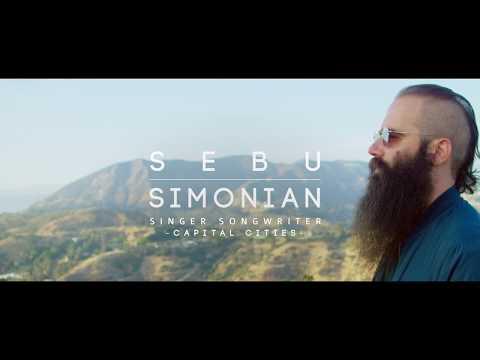 USA Through Music - Los Angeles, California (Sebu Simonian)