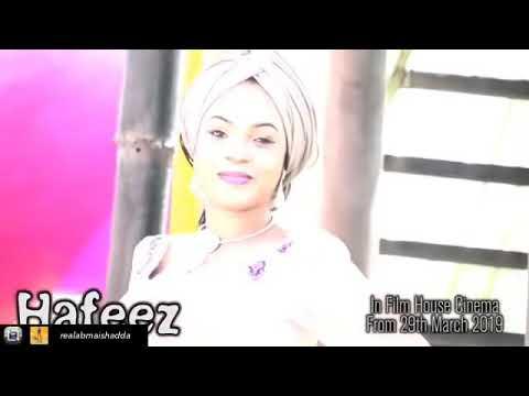 Maryam Ab Yola (hafeez Song)