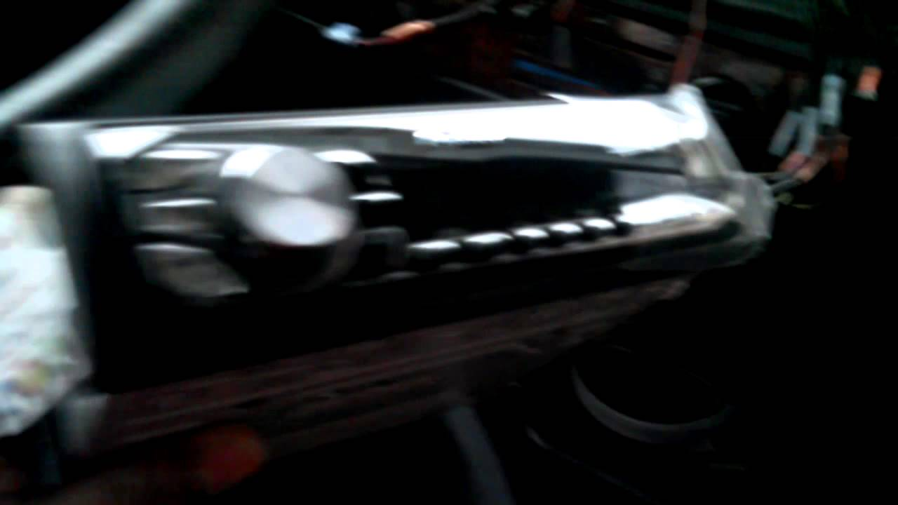 1998 Volvo 18 wheeler truck part 1 radio install - YouTube on volvo vn670, volvo vnl42t, volvo vnl, volvo vnl64t610, volvo vnl42t300, volvo wg42t, volvo autocar acl64, volvo wg64t, volvo trucks, volvo vnl780,