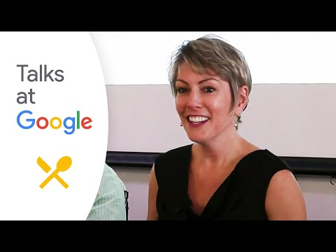 "Barb Stuckey: ""Taste What You're Missing"" 