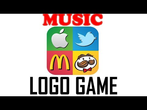 Logo Game Bonus - Music - All Answers - Walkthrough ( By Taplance INC )