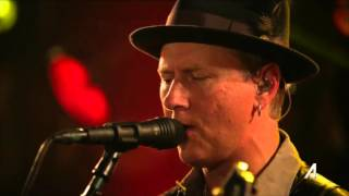 Alice In Chains - Your Decision [Live At Guitar Center]