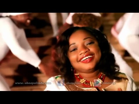 Ghana Gospel Music - Obaapa Linda-Thank You