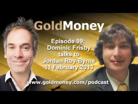 Jordan Roy-Byrne's gold price and mining stocks outlook