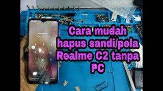 Realme 2 Hard Reset Password Video in MP4,HD MP4,FULL HD Mp4