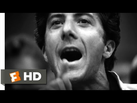 Lenny (9/11) Movie CLIP - To Come (1974) HD