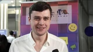 Анекдоты от зрителей Выпуск 7 AnekdotTV TV