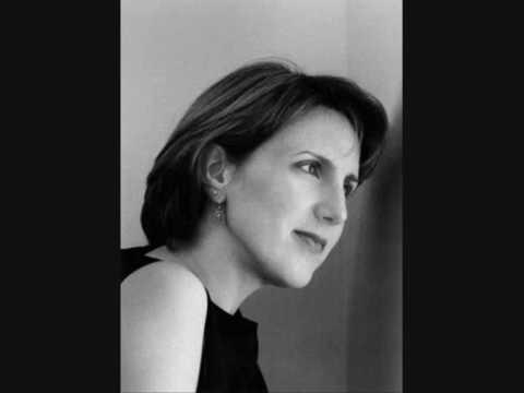 Dawn Upshaw - Die Zauberflöte - Ach, ich fühl's, es ist verschwunden