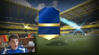 TOTS FREE PACK OPENING CON SCULATA! [FIFA 17]