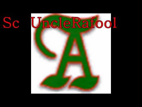 Uncle Rafool Prank Calls The Albany School and pretends to be an Inspector