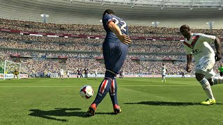 Top 10 Football Games For Android 2018 HD