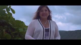 Roberta Miranda - Na Palma da Mão