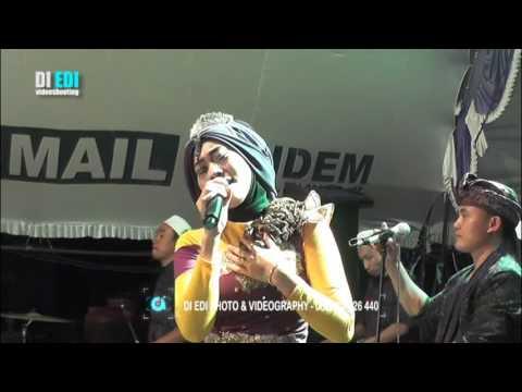 Tabah - Viona - Qosidah Modern  NURUl HIKMAH