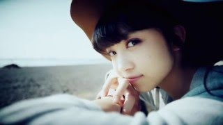 """東京女子流 / 純白の約束 MV(short)[12.23 5thAlbum """"REFLECTION""""]"""