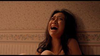 日本映画界を牽引する石井裕也監督のオリジナル脚本による最新作『生きちゃった』の公開日が10月3日に決定。あわせて、特報映像が解禁となった。 主演を務めるのは、『 ...