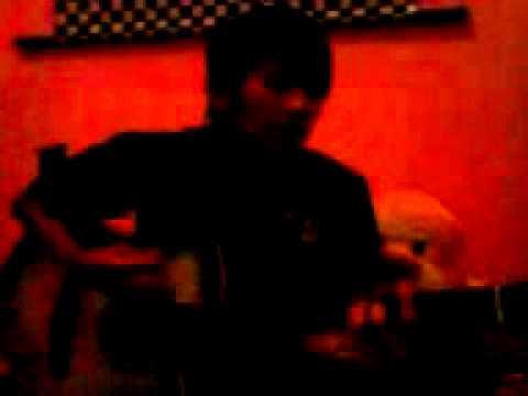 Lagu Cinta Iyand Pangeran Kodok.3GP