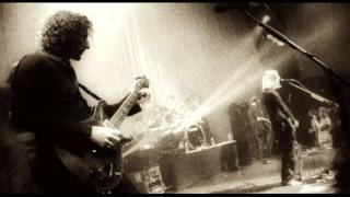 PORCUPINE TREE - DON´T HATE ME (HD)