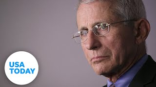 Dr. Fauci and other health leaders testify to Senate committee | USA TODAY