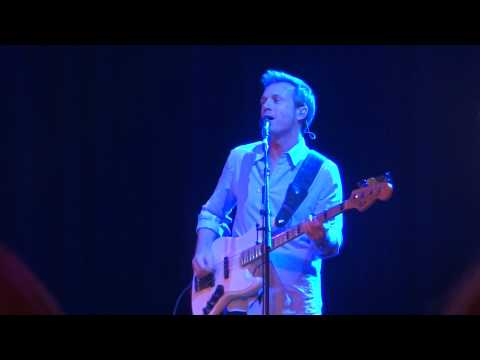 Beach Boys Opening, Surfin', Catch A Wave, Its OK Live Calgary 2015