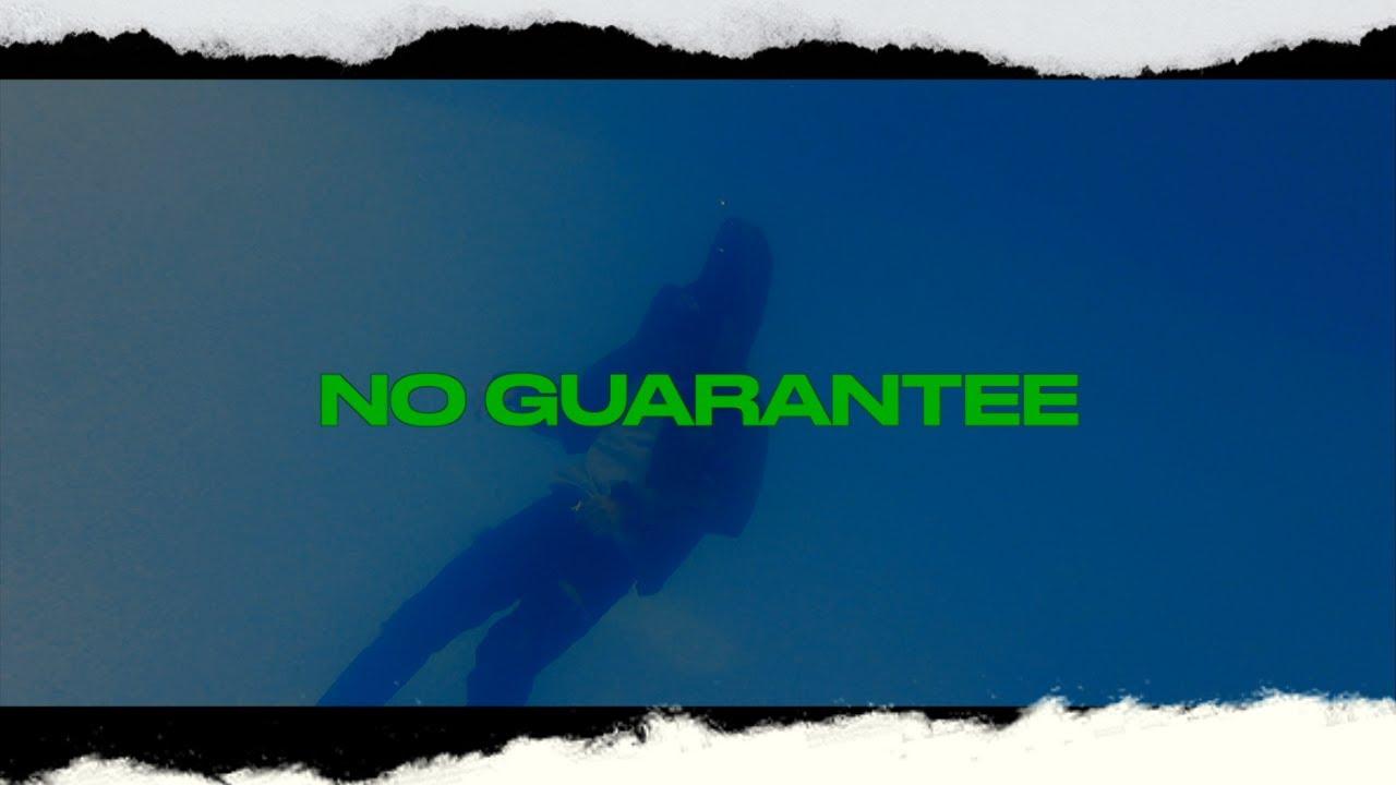 Download No Guarantee - Pavvan | Keetview$ | Rokitbeats [ Official Video ]