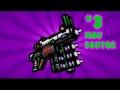 #3-Pixel Gun 3d-mau doutor