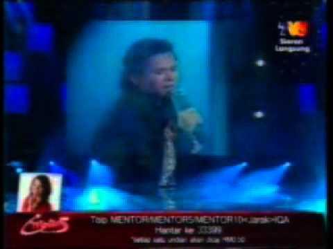 Mentor 5 2011 : Iqa & Sudirman - Merisik Khabar