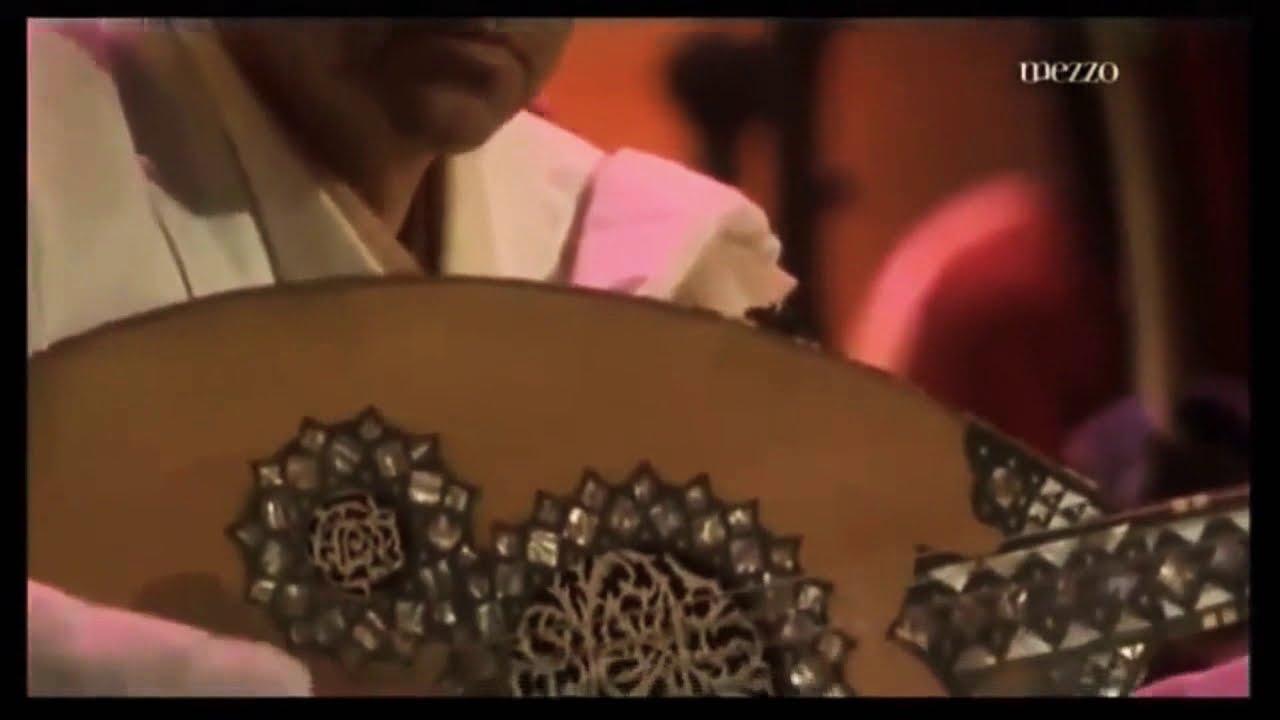 """הרב דוד מנחם הופעה במרוקו ▪︎ """"יפה נוף משוש תבל"""" ▪︎מקאם חיג'אז"""