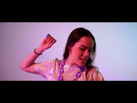Drea Dury - Thank God (feat. Modfrek) Official Video
