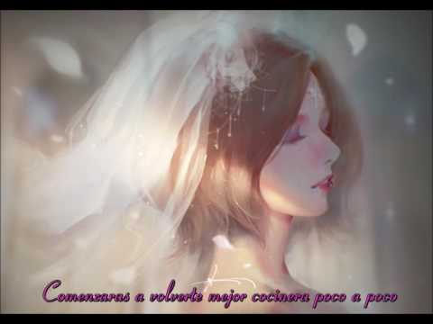 Dear bride ~ Kana nishino [Sub Esp]