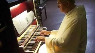 Studio della Melodia con il suono dell