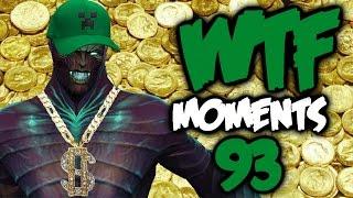 dota 2 wtf moments 93