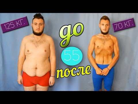 Мужской журнал MEN's LIFE - мужская мода, стиль, секс