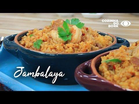 jambalaya---cozinha-do-bork