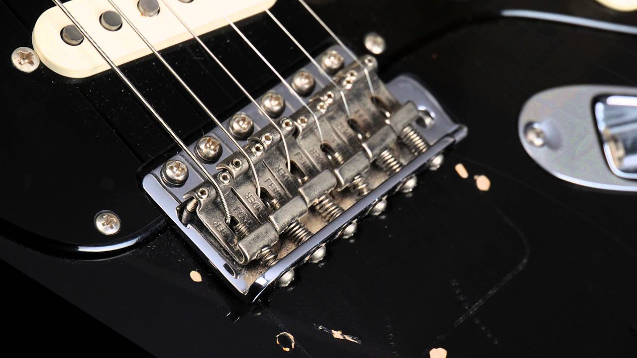 david gilmour black strat with Watch on Black Strato Gilmour Replica further David Gilmour Signature Stratocaster Nos Maple Fingerboard Black in addition 0112702706 also Neck Pickup Switch Gilmours Strat besides 561956 Who Knows About Hiwatt  s.
