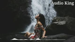 Free_copyright _music_background_audio_2020 || Finding_Synergy.mp3