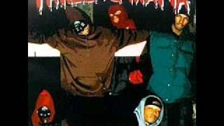 Three 6 Mafia - Smoked out Loced out instrumental loop