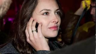 Кто он, муж-красавчик Ольги Фадеевой, и чем актриса занимается сейчас!