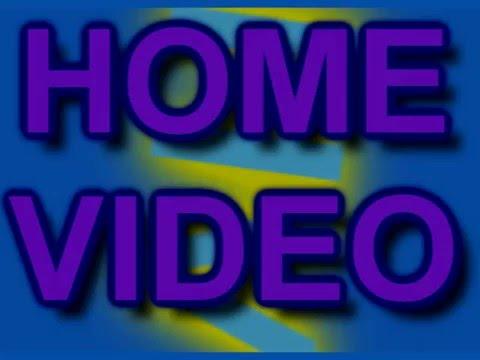 самое смешное домашнее видео смотреть онлайн
