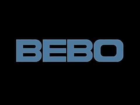 Teaser | Bebo | Alfaaz Feat. Yo Yo Honey Singh