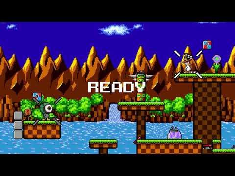 MUY MUY AJUSTADO    C/ Exo    Duck Game   Sarinha