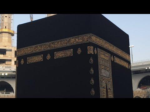 Praktik manasik Haji Sesuai Sunnah Ustadz Adi Hidayat, Lc | Tuntunan Lengkap Ibadah Haji Ustadz adi .