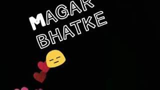 Mohabbat bhi zaroori thi very heart touching song