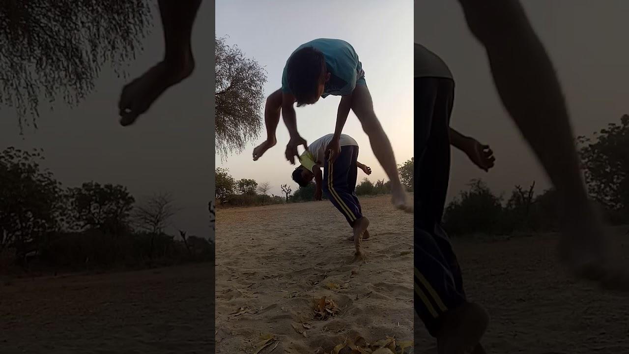 Download Kabaddi high jump #defender #patnapirates #kabbadilovers #ajaythakur #fan #super #captain #the #kaba