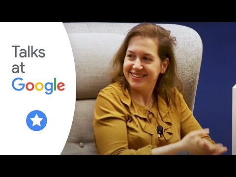 """Hadley Freeman: """"The Lessons We Learned from Eighties Movies"""" 