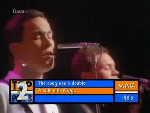 UB40 - Food For Thought [totp2]