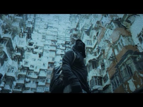 Alan Walker - Sing Me To Sleep (2016)