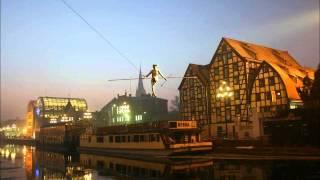 Dj Stone - Desire (Electro Bydgoszcz)