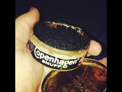 The truth about Smokeless Tobacco
