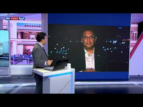 الصين.. حضور متقدم في الشرق الأوسط  - نشر قبل 9 ساعة